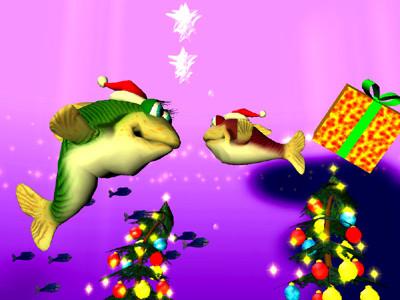 gratuliere nachträglich zum weihnachten